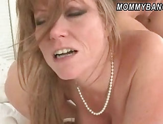 big massive cock in the ass that takes advantage of