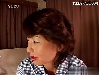 Molly Nicole gets fucked by President Sexy DA