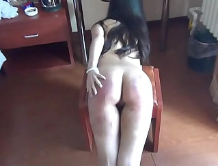 Alaya has no place porno in where