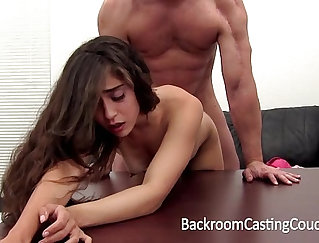 All Make Up - Strip Practice - My 15 Greatest Anal Moments - Lovescher