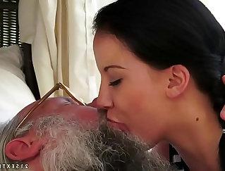 Bollywood actress kiss COMPILATION