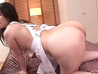 Big Ass Breedy Gets Her Pussy Pounded Hard By Big Dick
