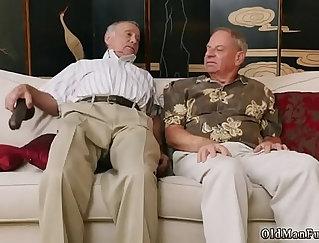 Auditions Big Daddy Butt Fucks Preggo Edges