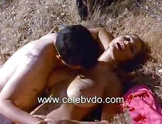 Celebrity Sex Scene Kristy Lamour on Nude Live Date