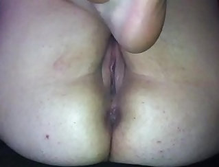 Best Anal Experience Ever Very Hot Wives Getting S