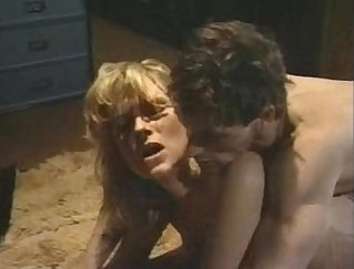 Anna getting double fucked by a BBC