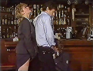 Vintage porn, retro sex scenes that will get you off