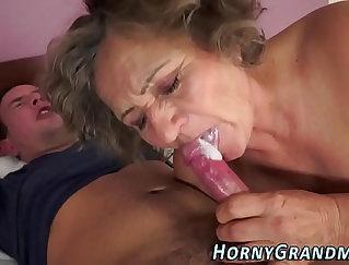 British grandmas bbc xxx i would ride girls hotheartb