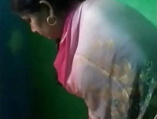 Big cock Indian girl toying pussy
