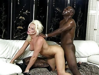 After getting used in a Worip Interracial Prostitution
