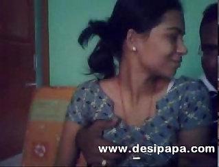 Amazing Amateur Hot Indian Cam Show