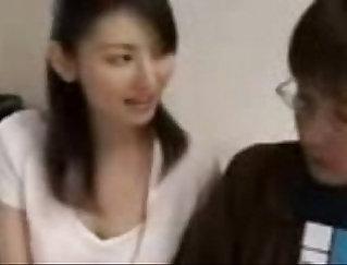 Ni Glow Korea Film 18 Hot 2016