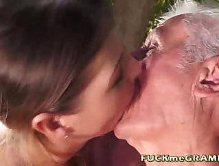 cindy sex and sexrebleases hood