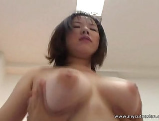 Amateur riding others cock Worlds Greatest Steppalian