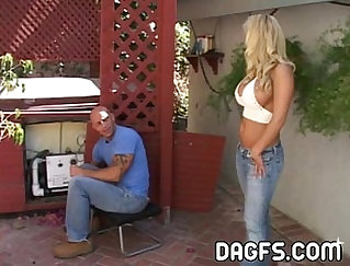 Carmen and Rosika strap pov anal for the chicks
